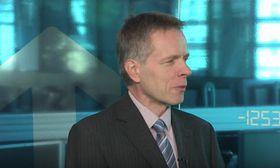 Pavel Sobíšek (Foto: YouTube Kanal Investicniweb)