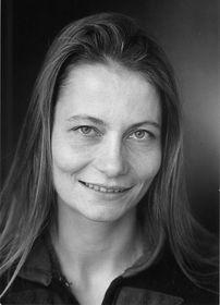 Marie Kinsky