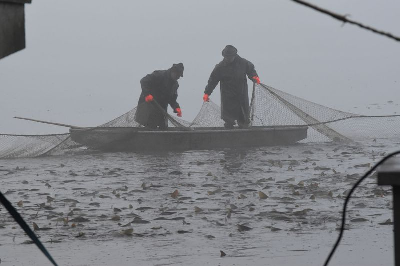 Photo: Ondřej Tomšů