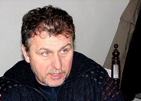 Milan Novák, foto: Roman Casado