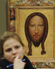 'L'Art de la Réforme tchèque', photo: CTK