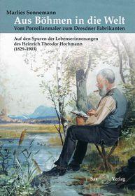 Foto: Sax Verlag