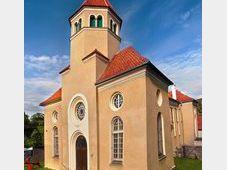 Synagoga v Českém Krumlově, foto: CzechTourism