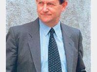 Norman Davies, photo: www.historytoday.com