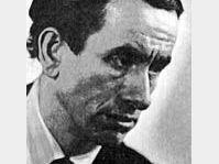 Hans Krasa