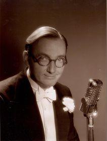 Ondřej Havelka, photo: Archives de Melody Makers