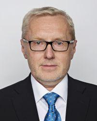 Ростислав Визула, Фото: Архив  Парламента ЧР