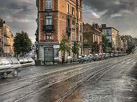 Foto: www.fikacek.cz