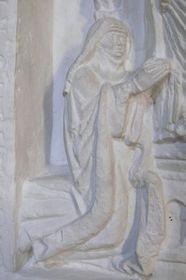 Mlada, foto: Acoma, Wikimedia Commons, Public Domain