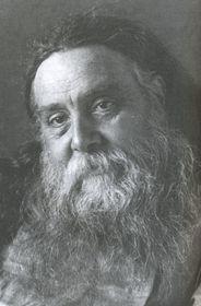 Архиепископ Сергий, Фото: архив Анастасии Копршивовой