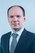 Владислав Смрш, фото: Министерство охраны окружающей среды