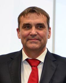 Petr Vokřál (Foto: OISV, CC BY-SA 4.0)