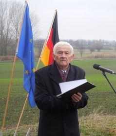 Miroslav Kasáček (Foto: Martina Schneibergová)