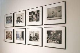'Retro 70 y 80 años', foto: Facebook oficial de la exposición