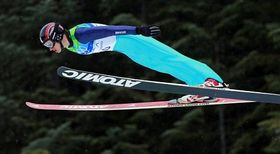 Pavel Churavý, photo: CTK