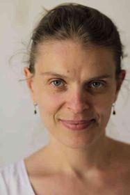 Sodja Lotker, photo: archive of PQ