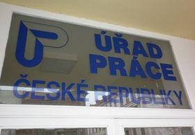 Foto: Vladan Dokoupil, archiv ČRo