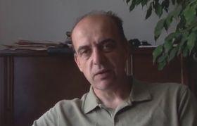Jakub Hruška, foto: YouTube