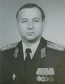 Sergej Skripal (Foto: Public Domain)
