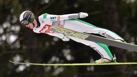 Roman Koudelka, photo: CTK