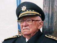 Frantisek Perina, photo: www.airshow.cz