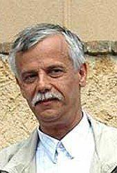 František Bányai