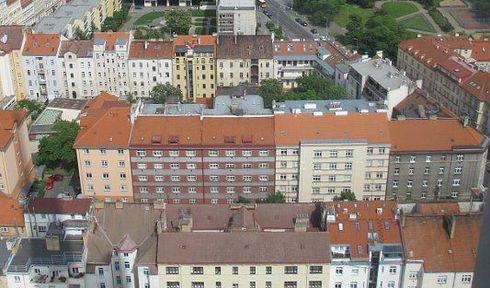 Photo illustrative: Kristýna Maková