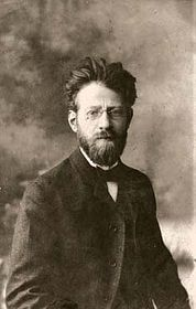 František Gellner
