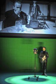 Foto: Sebastian Hoppe, Archiv des Staatstheaters Dresden
