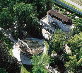 foto: www.ckrumlov.cz