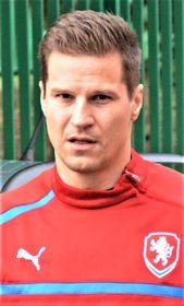 Томаш Пешир, фото: David Sedlecký, CC BY-SA 4.0