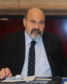 Tomáš Halík (Foto: Martina Schneibergová)