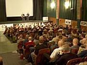 Le cinéma Aero