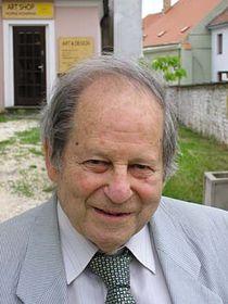 William Teltscher
