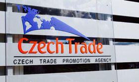 Photo: FB CzechTrade