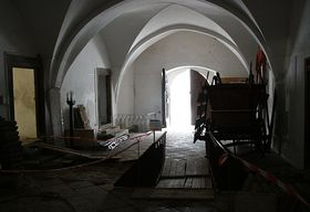 Foto: www.husitskemuzeum.cz