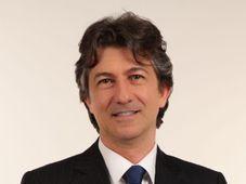 Silvano Pedretti, photo: LinkedIn de Silvano Pedretti