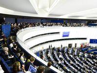 Фото: © European Union