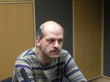 Robert Schuster