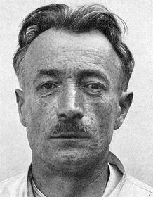 František Kupka, photo: Public Domain
