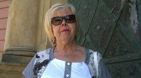 Lenka Lázňovská, foto: YouTube