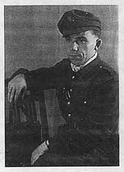 Михаил Дуда, фото: Wikimedia Commons, открытый источник