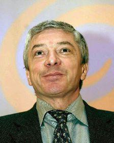 Vladimir Zelezny