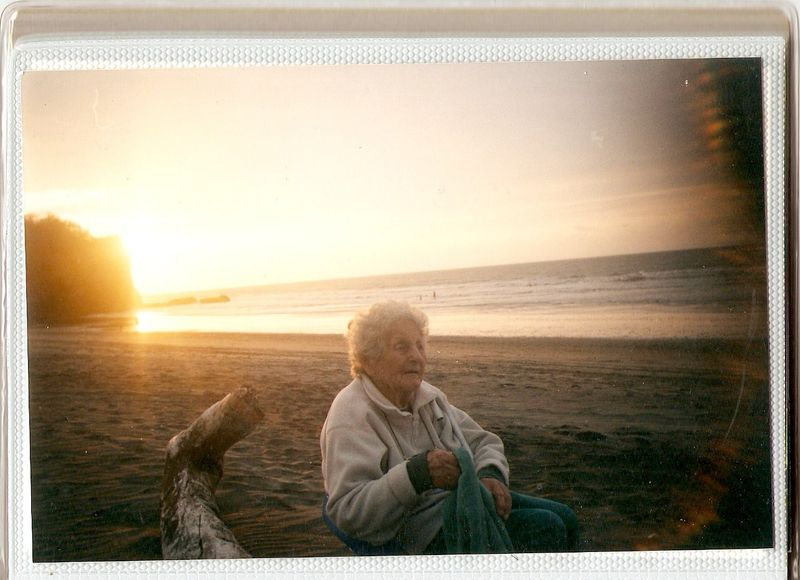 Trude Sojka, photo: Gabfons1995, CC BY-SA 3.0