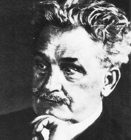 Леош Яначек