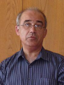 Томаш Лукавский (Фото: Милена Штрафельдова)