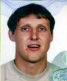 Станислав Брунцлик (Фото: ЧТК)