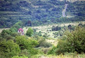 Duppauer Gebirge (Foto: Jaroslav Vojta)