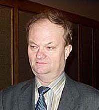 Jaromír Beránek, foto: Autor