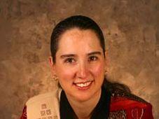 Joan DeVee Dixon